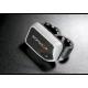 Bague Electrodermale StopSleep S200