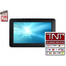 TVHDP7 Ecran 7' (18 cm)