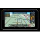 GPS Camion PL7800 avec DVR
