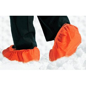 Sur chaussures à neige Taille L