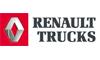 Renault trucks revendeurs des gps snooper en France